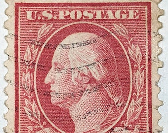 Rare stamps   Etsy