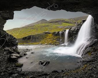 Landscape Photo Prints