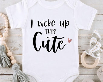 Activist Baby Onesie\u00ae Baby Reveal Baby Shower Gift Hippie Onesie\u00ae I Take Naps But Stay Woke Onesie\u00ae Unisex Onesie\u00ae Feminist Be Kind
