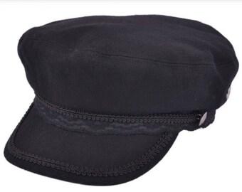 e9479c2b248ab Baker boy hat