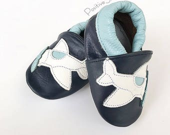 269277c863fdf Baby Soft Sole Shoes Infant Moccasins Soft Leather Baby Boys Shoes Slippers  New Style First Walkers. Kids Shoes