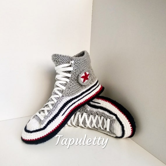 2slippers converse