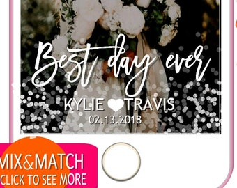 Wedding, Snapchat, Filter Wedding, Snapchat Geofilter, Wedding Snapchat, Wedding Geofilter,Wedding Filter,Snap Chat Gold, geofiter, wedding
