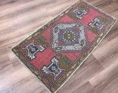 1 8x3 6 ft. 56x110 small red rug small kitchen rug