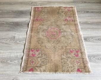 Klein Perzisch Tapijt : Vintage perzisch tapijt soekis