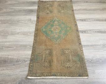 Klein Perzisch Tapijt : Antiek klein perzisch tapijt in goede staat cm cm catawiki
