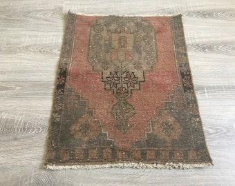 Klein Perzisch Tapijt : Kleine perzische tapijten etsy