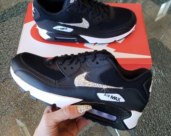 promo code for nike air max 2017 verde pietra kitchen d034a