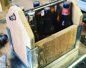 Bottle Transport