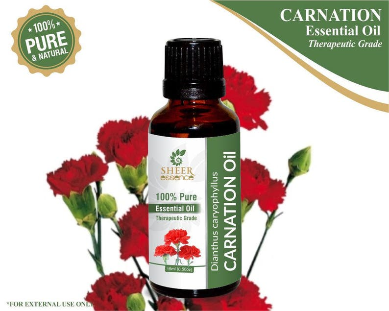 Aromatherapy Responsible Clary Sage Essential Oils 100% Natural Aroma Therapy Oil 5ml To 250ml Latest Technology Health & Beauty