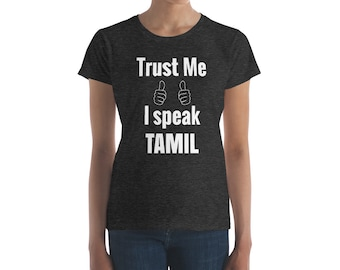 a03d043a9e Popular items for funny tamil