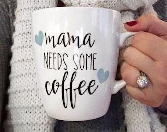 Custom Tea Cup Etsy