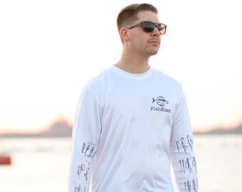 8a04f5c9bf87 Fishing T Shirt