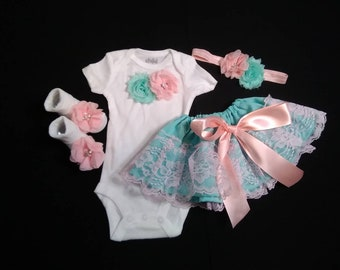 223adcbc0e49 Mint baby clothes