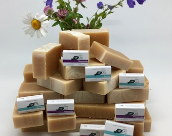 Poucinette Mini guest soap