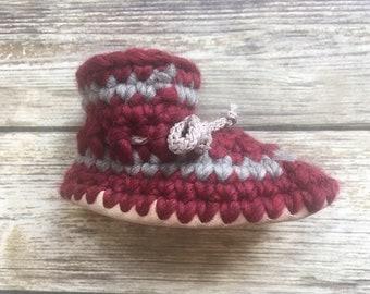 qaytufootwear