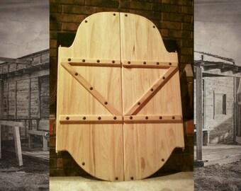 Porte de saloon porte de saloon lhtel de chambres lpoque encore un saloon a ouvert ses portes - Porte de saloon ...