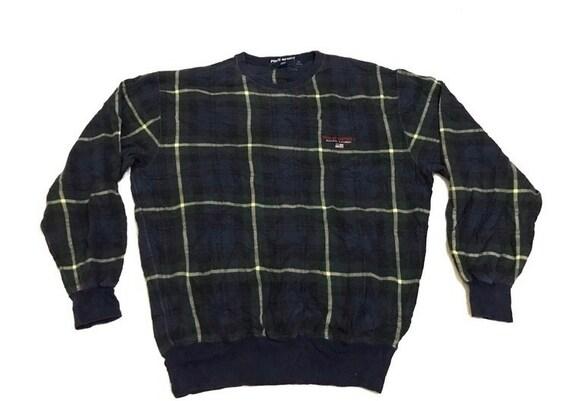 Polo Sport Ralph Lauren sweatshirt