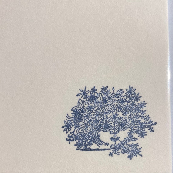 5 postkort