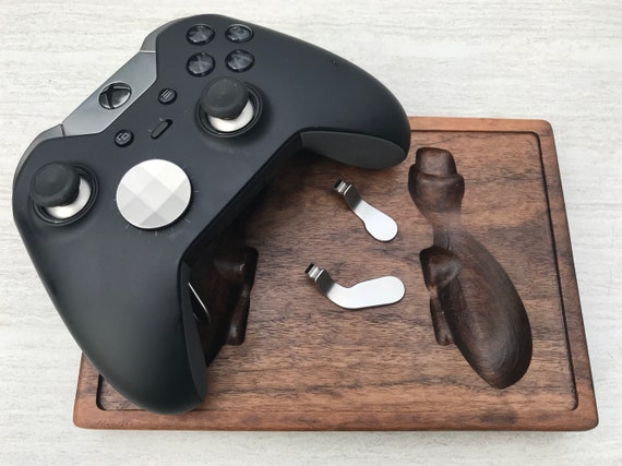 Xbox One Elite Controller Holder (1 Controller)