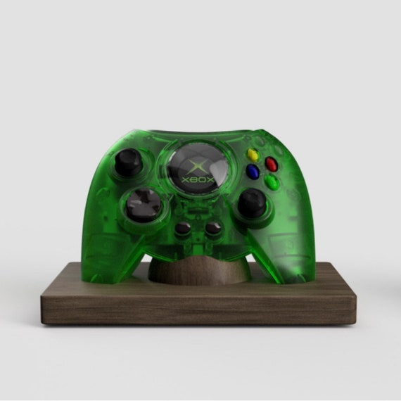 "Xbox DUKE ""The Show-Off"" (Holds 1)"