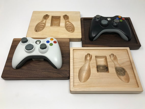 Xbox 360 Controller Holder (1 Controller)