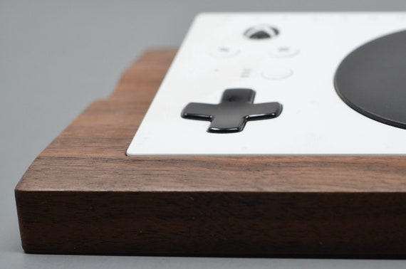 Xbox Adaptive Controller Holder