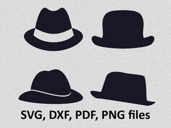 1bac37f1a86 99+ File Liftarn Adventurer Hat Svg Wikimedia Commons. File A Black ...