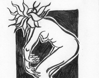 Little allegory 66