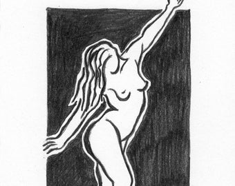 Little allegory 68