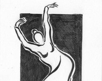 Little allegory 65