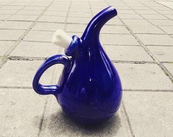 Casade Palo Ceramics
