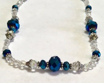 """0064 20""""necklace"""