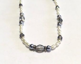 """0037 18""""necklace"""