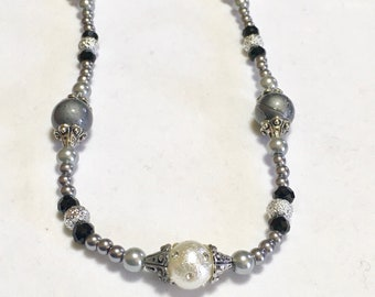"""0029 19""""necklace"""