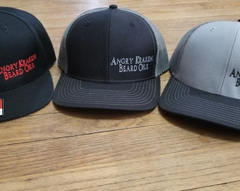 a0f98f62c7b05 Richardson hats