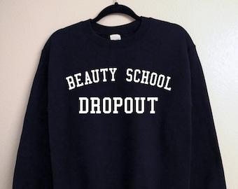 ec8c21faddbce School dropout | Etsy