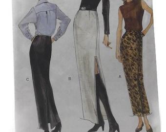 ea526ca5f6a77 Wrap skirt pattern