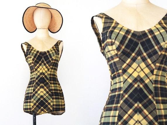 Jantzen Swimsuit | Excellent Condition |Rare 1940
