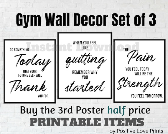 It is an image of Printable Workouts at Home throughout dumbbell