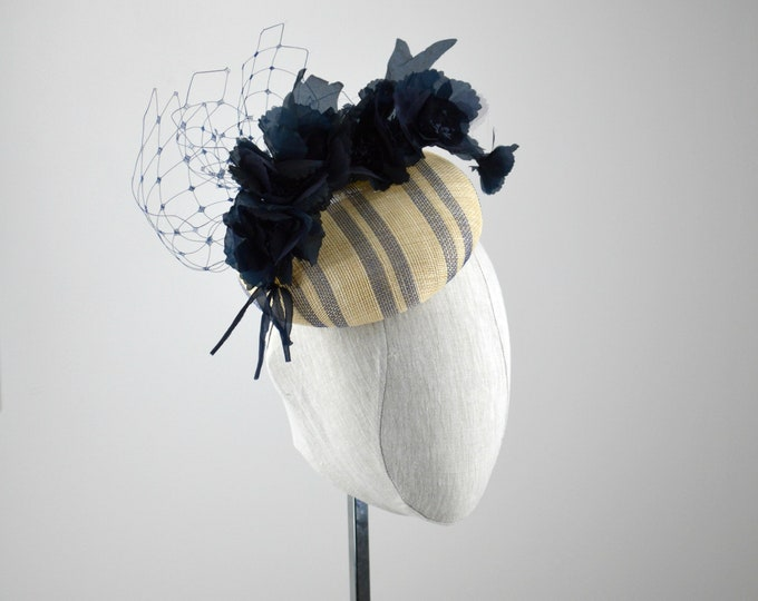BLOSSOM beret style
