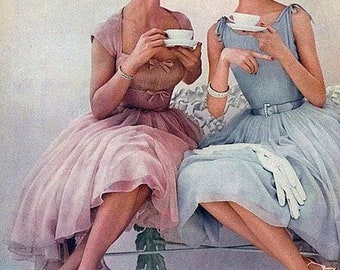 Hat Making Workshop with Prosecco, Tea and Cakes