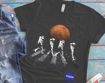 Astronomy Lover Gift Etsy