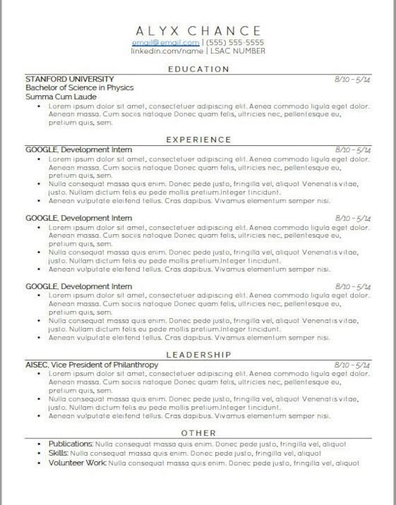 Law School Resume.Law School Application Resume Template