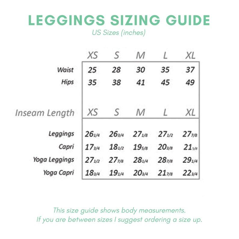 Dragon scale printed festival leggings