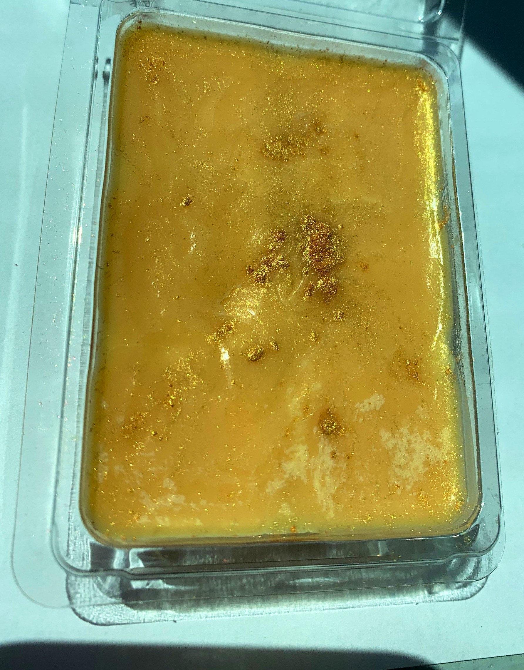 Mango Papaya 100% Soy Wax Melts Livraison gratuite