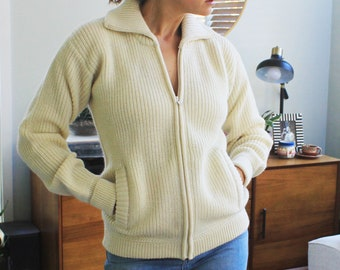 Austin Reed Sweater Etsy