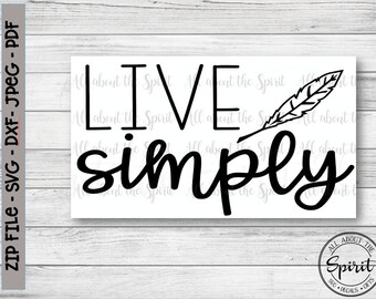 Svg Family Tree And A Bunch Of Nuts Cricut Svg File Silouette Etsy