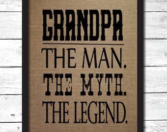grandpa gifts for fathers day new grandparetns gifts for grandpa grandfather gift grandpa birthday gift grandpa christmas gift fm31