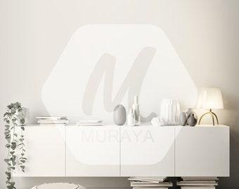 Muraya